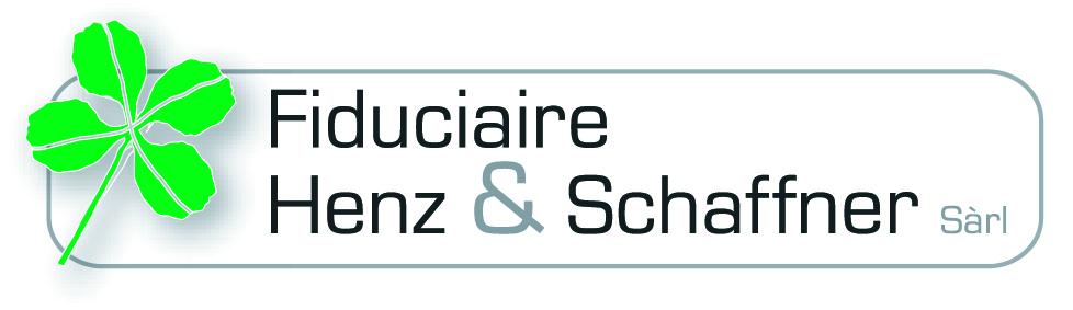 Henz et Schaffner