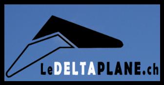 Ledeltaplane.ch
